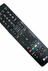 LG Original LG Fernbedienung AKB72915217 LED LCD TV Remote control