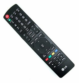 LG Original LG remote control AKB72915217 LED LCD TV