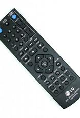 LG Original LG Fernbedienung AKB35840202 DVD Remote control