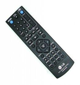 LG Original LG remote control AKB35840202 DVD