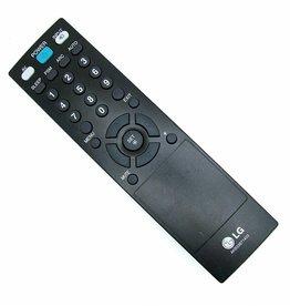 LG Original LG remote control AKB33871403 for 42PM4M, 50PM4M, 60PM4M