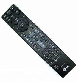 LG Original LG remote control AKB37026823 for HT304SU, HT305SU