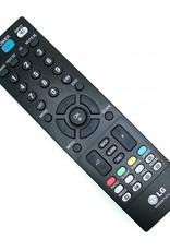 LG Original LG remote control AKB33871410