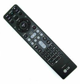 LG Original LG remote control AKB36087430