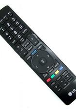 LG Original LG Fernbedienung AKB72915236