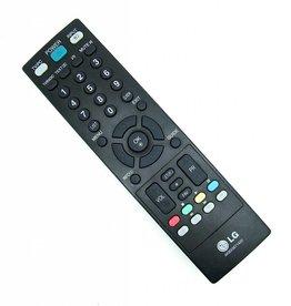 LG Original LG Fernbedienung AKB33871420 Remote control