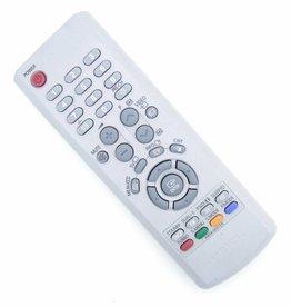 Samsung Original Fernbedienung Samsung AA59-00312A Remote Control