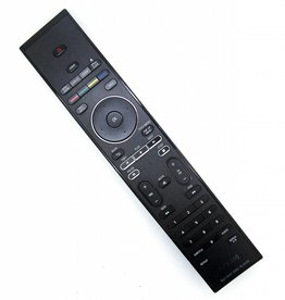 Philips Original Philips remote control 242254901775 for Blu-Ray Disc Player
