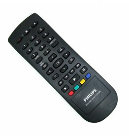Philips Original Philips remote control RC-3060 for Blu-Ray Disc Player