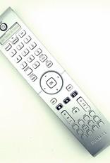 Philips Original Philips Fernbedienung 313925870052 für DVD/TV System