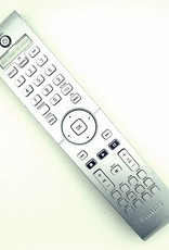 Philips Original Philips remote control 313925870052 for DVD/TV System