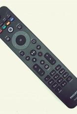 Philips Original Philips remote control 242254902314 RC4707 Television