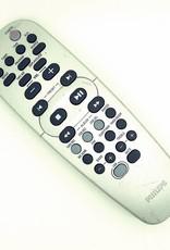Philips Original Philips Fernbedienung 313923813241 RC19532017/01 für MCM760, MCM737