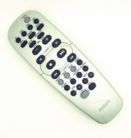 Philips Original Philips remote control 313923813241 RC19532017/01 for MCM760, MCM737
