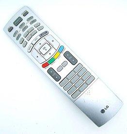 LG Original LG Fernbedienung 6710V00151E Remote control