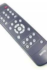 BenQ Original remote control BenQ NEW