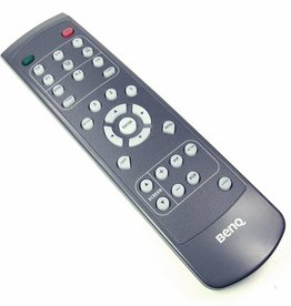 BenQ Original remote control BenQ NEW