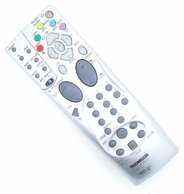 Thomson Original Thomson remote control RC800D Multi Product RC 800 D
