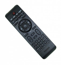 Philips Original Philips remote control PRC500-56, PRC 500-56 for Home Audio System