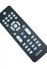 Philips Original Philips Fernbedienung 313923817851 RC2023632/01 für MCM167