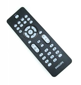 Philips Original Philips remote control 313923817851 RC2023632/01 for MCM167