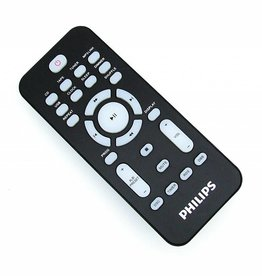 Philips Original Philips remote control 996510051257 for MCM1110, MCM1120