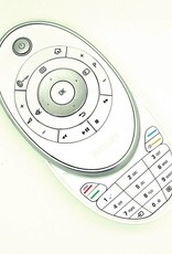Philips Original Philips remote control 313922856531 RC4497/01