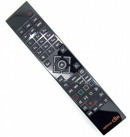 Motorola Original Motorola remote control Optimus Clix MRCU180