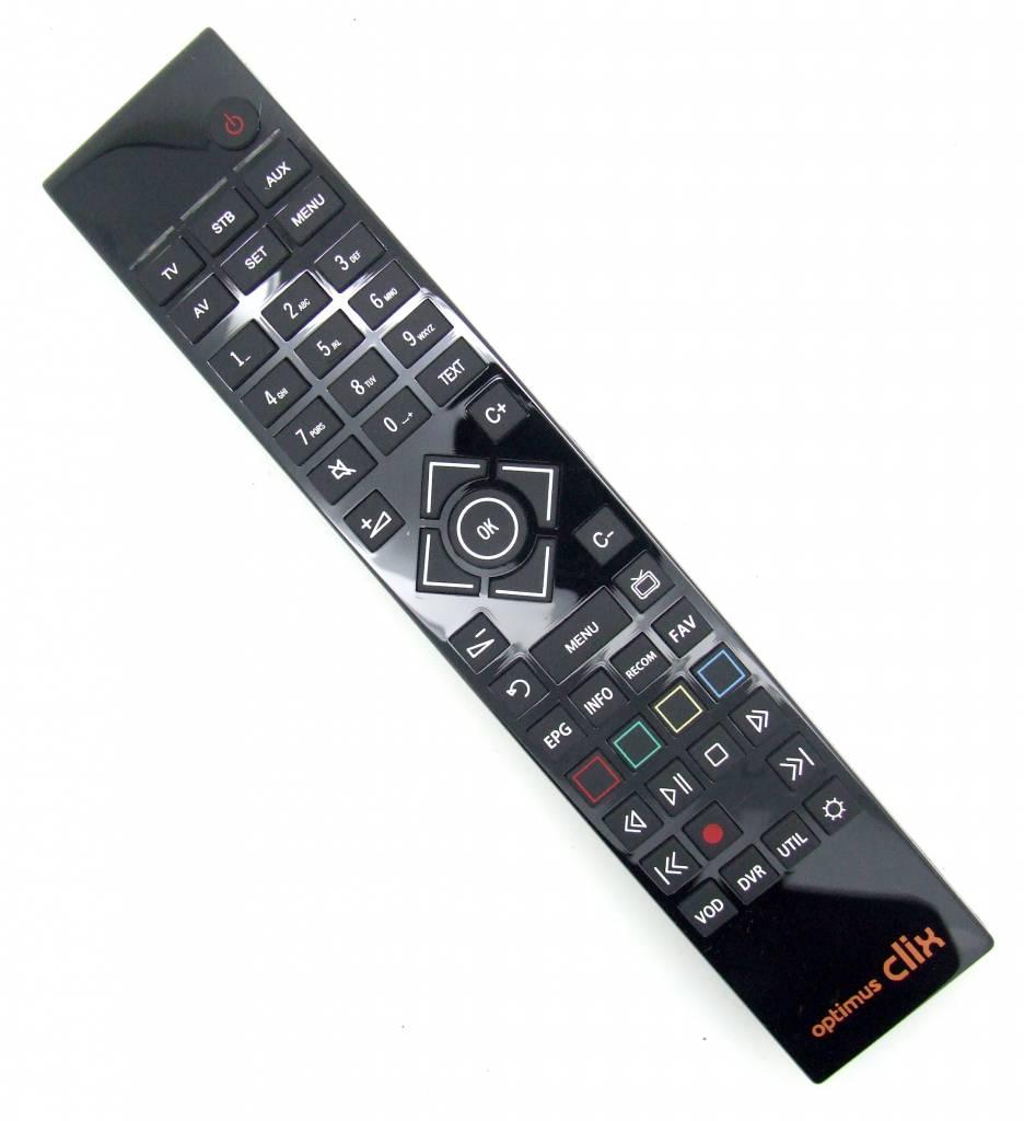 Motorola Original Motorola Fernbedienung Optimus Clix MRCU180 Remote Control