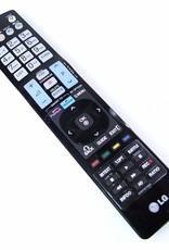 LG Original LG Fernbedienung AKB72914066