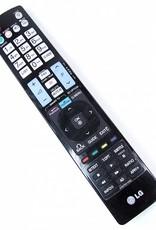 LG Original LG Fernbedienung AKB72914065