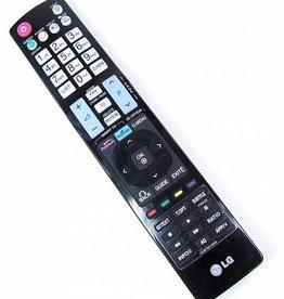 LG Original LG remote control AKB72914065
