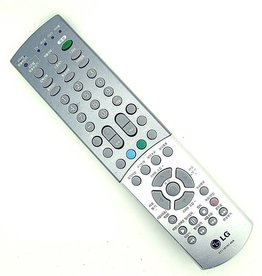 LG Original LG remote control 6711R1N146A