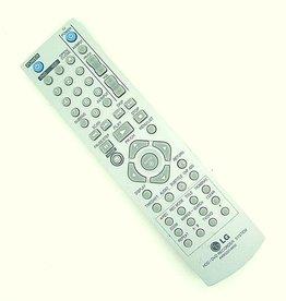 LG Original LG Fernbedienung AKB32014602 HDD/DVD Recorder System