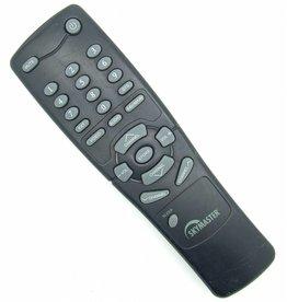 Skymaster Original Skymaster remote control for XL11 analog SAT- Receiver