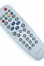 Philips Original Philips Fernbedienung 313923809891 RC19335023/01H