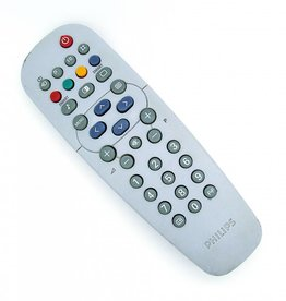Philips Original Philips remote control 313923809891 RC19335023/01H