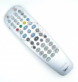 Philips Original Philips remote control 312814715791 RC19046006/01