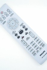 Philips Original Philips Fernbedienung 242254900927 DVD Recorder