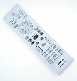 Philips Original Philips remote control 242254900927 DVD Recorder