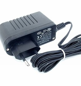 Netzteil Stecker für Speedport W700V W701V W721V W722V W503V W900V 12V 1A FW7576/EU/12 NEU