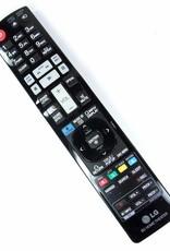 LG Original Fernbedienung LG AKB72976003 Remote Control