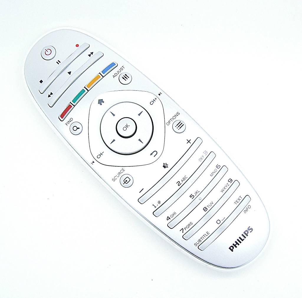 Philips Original Philips Fernbedienung 313923823511 RC2813905/01