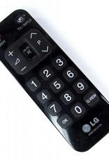 LG Original Fernbedienung LG AKB72913104 Remote Control