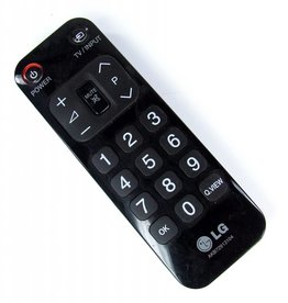 LG Original LG remote control AKB72913104