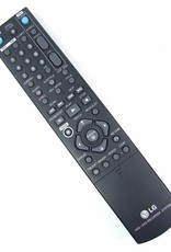 LG Original LG remote control AKB31199302