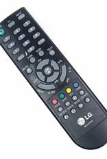 LG Original Fernbedienung LG MKJ32816602 Remote Control