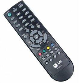 LG Original LG remote control MKJ32816602