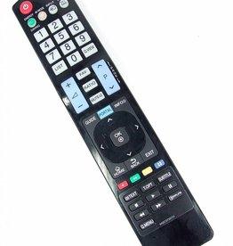 LG Original LG remote control AKB73735721