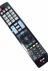LG Original Fernbedienung LG AKB73756523 Remote Control